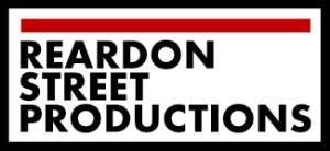 Reardon Street production